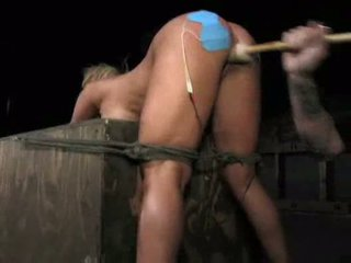 squirting, pain, orgasm