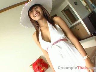 Täiuslik teismeline täiuslik tussu, tasuta creampie thais kanal porno video