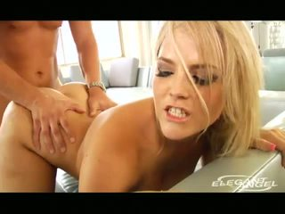 Alexis texas gets gambar/video porno vulgar anal seks
