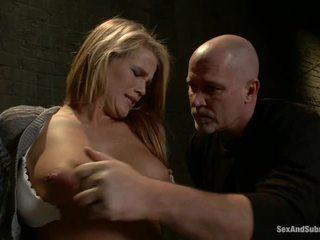 속박 섹스, 피학대 성 변태 성욕