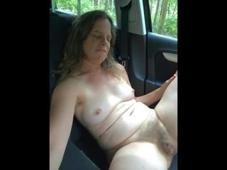 Butterface Ugly Sexy Compilation, Free HD Porn a6