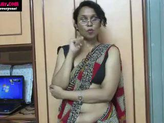 Sahiwal lehrer sahiwal sex bildung