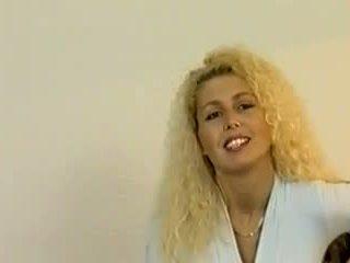 tits, blondīnes, hd porno