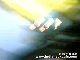 Desi bhabhi ménagère cocksucking baise - indiansexygfs.com