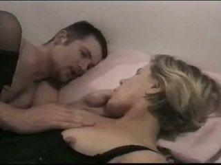 british, threesomes, hardcore