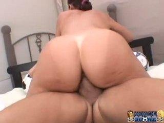 mature, pornstars, hairy