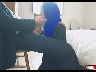 Arab ragazza sucks turista, gratis amatoriale hd porno 9c