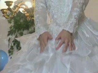 新娘, 舔, 歐洲的
