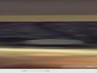 Pāris no florida uz periscope, bezmaksas hd porno 9f