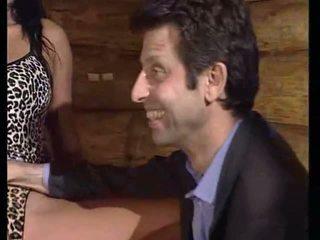 Gator 241: grátis anal & gangbang porno vídeo dc