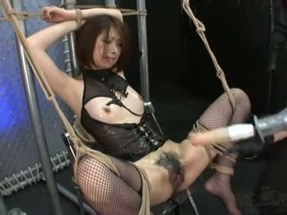 brunette, oral sex, squirting