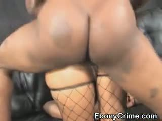 black and ebony, ass, big cocks