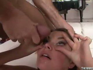doggy style more, real threesome new, hot deep throat