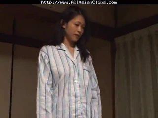 Japonez lesbian asiatic cumshots asiatic inghite japonez chinez