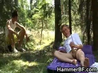 Gratis homo video kavalkade av nubiles i bar bak homo porno two av hammerbf