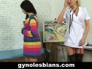 lodra seksi, lesbians, stockings