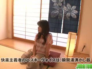 hardcore sex, japanese, masturbation