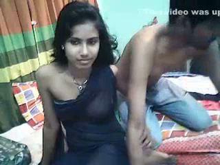 India pasangan di chaturbate - desibate*