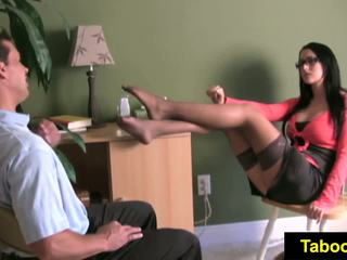 Fetishnetwork alexis grace branlette therapy: gratuit hd porno 0c