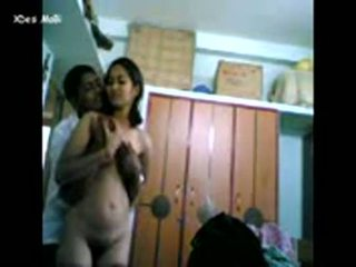 Father & young daughter sikiş home made scandal