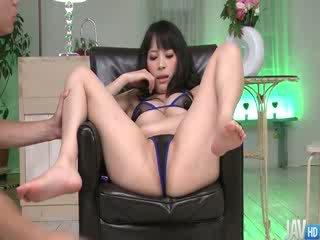liels, japānas, eksotisks