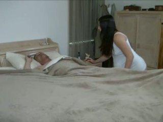 Nastyplace.org - datuk loves saya hamil