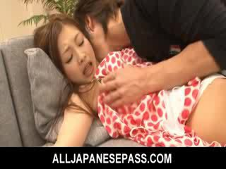 porno, japānas, eksotisks