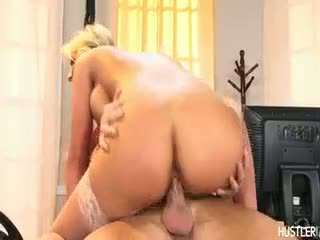 you blowjob, all babe rated, more pornstar hottest