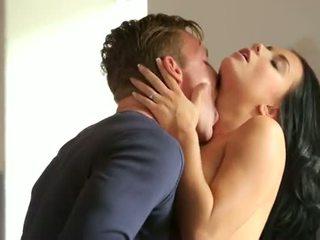 Nubiles-porn - liaison