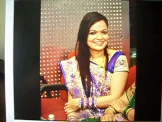 Індійська female