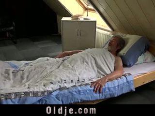 ruskeaverikkö, teini sex, vanhemmat