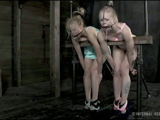 Vergavimas