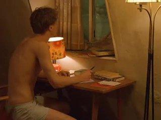 alasti, elokuva, softcore