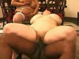 2 fatmature ホット stimulating 成熟する シェア 1 ブラック erect コック