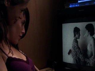 hardcore sex, hollandi hoor filme, nude kuulsused