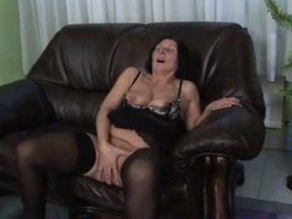 grannies fucking, hq matures mov, any old+young