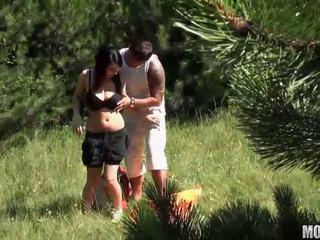 hidden camera video, fshehur sex, private sex video