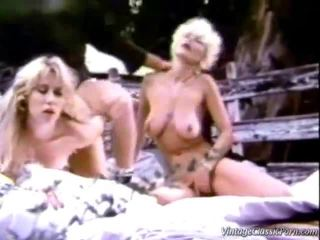 porno retro, vintage sex, sexo retro