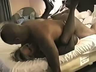 ragnesis, hd porno