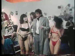 Desnudos cine mexicano (putas)
