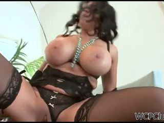 Massively Tited Aged Lady Id Like To Make Love Sienna West Shaged By Large Cocoa Private Action