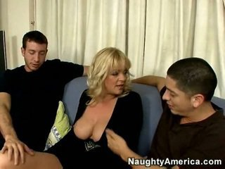 rated big tits fresh, tease watch, best sofa watch