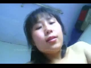 kitajski, asian