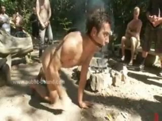 gay, bizzare, sex