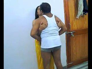 רומנטי, הודי, נשוי