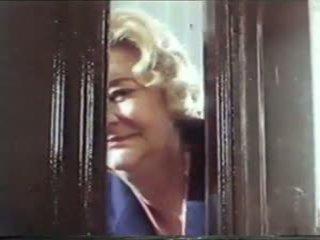 Vintāža vecmāmiņa porno filma 1986, bezmaksas vecmāmiņa porno video 47