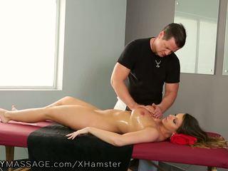 suur rind, milfs, massaaž