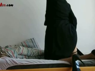 anaali-, arabi, itsetyydytys