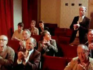 Intime liebschaften 1980, fria tonårs porr video- 6b