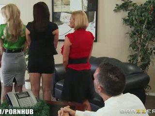 groupsex, big boobs, lesbians
